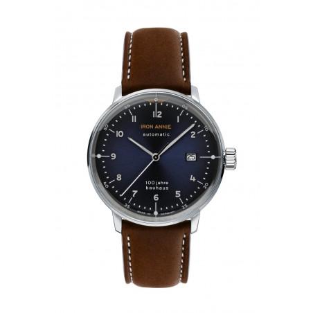 Zegarek Iron Annie Bauhaus 5056-3, automatik