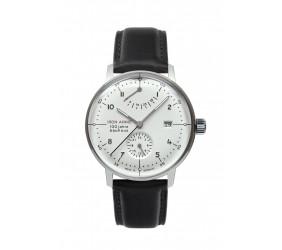 Zegarek Iron Annie Bauhaus 5066-1, automatik