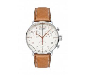 Zegarek Iron Annie Bauhaus 5096-4, quatrz