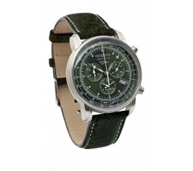 Zegarek Zeppelin 100 Jahre 8680-4 Quarz