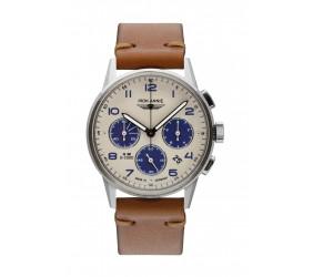 Zegarek Iron Annie G38 5372-5, quartz