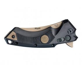 Nóż Hogue SIG 36560 X5 Emperor Scorpion 3.5