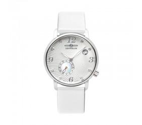 Zegarek Zeppelin Luna 7631-1 Quarz