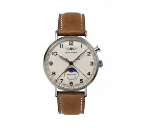 Zegarek Iron Annie Amazonas 5976-5, quartz