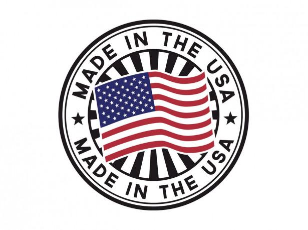 Nóż Boker Plus USA Kwaiken Compact Auto Black
