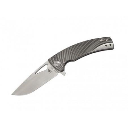Nóż Kizer Kyre I Ki4484A1