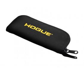 """Nóż Hogue 34333 EX-A03 3.5"""" DPB Matte Brown"""