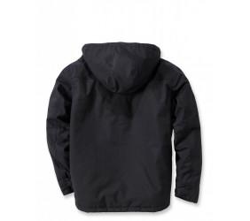 Kurtka Carhartt Insulated Shoreline Jacket Black