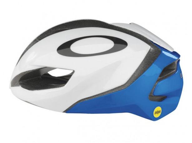 OAKLEY ARO5 - Atomic Blue L