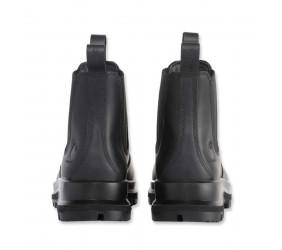Buty Carhartt Carter Chelsea Boot S3 Black