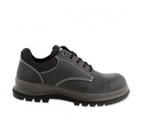Buty Carhartt Hamilton Shoe S3 Black