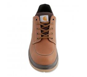 Buty Carhartt Hamilton Shoe S3 Tan