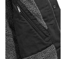 Kurtka Carhartt Sandstone Barlett Jacket Black
