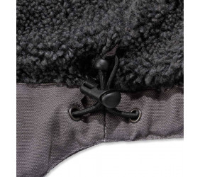 Kurtka Carhartt Sandstone Barlett Jacket Gravel