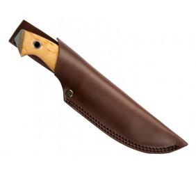 Nóż Helle Utvaer