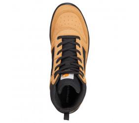 Buty Carhartt Michigan Sneaker Midcut S1P Wheat