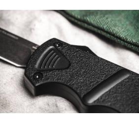 Nóż Böker Plus USA Kalashnikov OTF