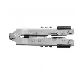 GERBER Multitool MP600 Bluntnose