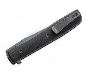 Nóż Boker Plus Urban Trapper G10