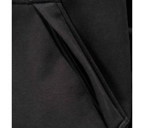 Bluza Carhartt Wind Fighter Sweatshirt Black