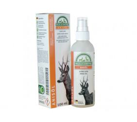 Olejek anyżowy, spray 100 ml