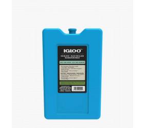 Wkład Chłodzący Igloo Maxcold Ice Large Freeze Blo