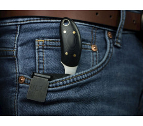 Nóż Boker Plus Pocket Knife