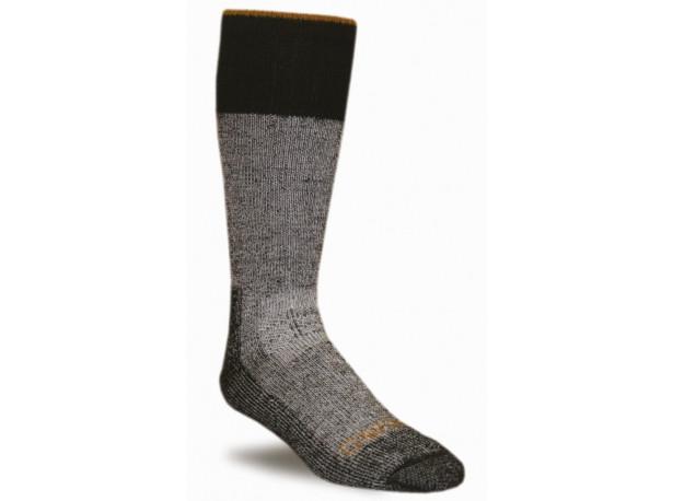 Skarpety Carhartt Force® Performance Quarter Sock